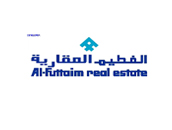 Al Futtaim Real Estate