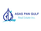 ASAS Pan Gulf Real Estate