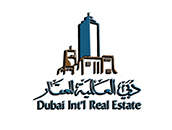 Dubai International Real Estate (DIRE)