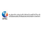International Petroleum Investment Company (IPIC)