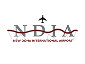 New Doha International Airport (NDIA)