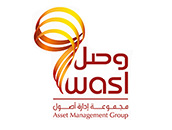 Al Wasl Asset Management